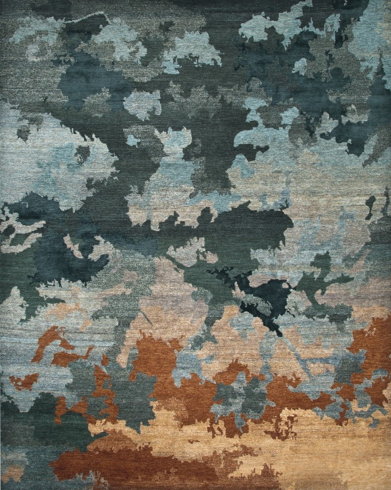 designer rugs enquire now STWZCQY