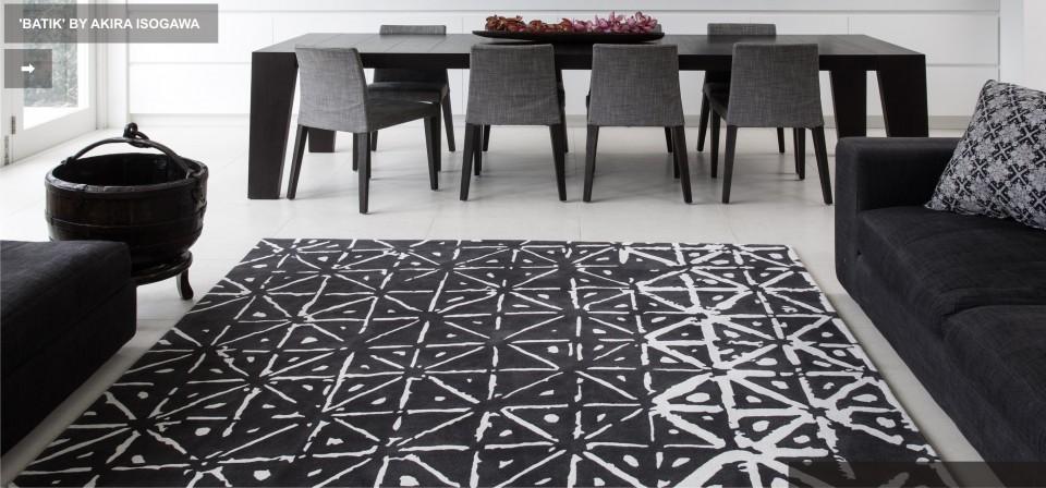 designer rugs flooring TVNSGYB