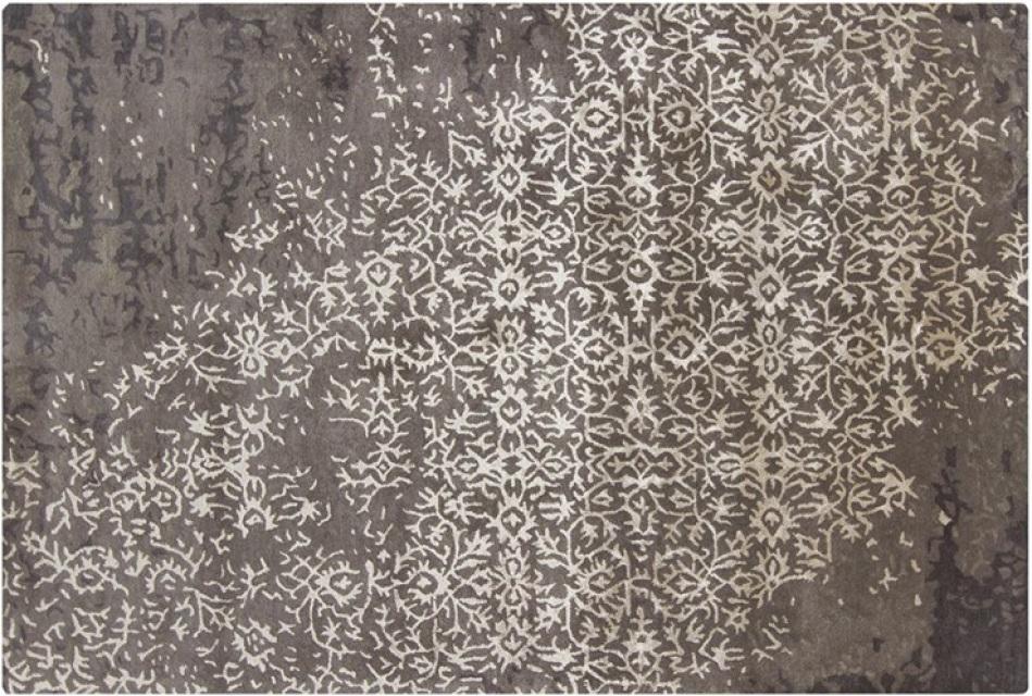 designer rugs rupec organic i designer area rug XTWZIRW
