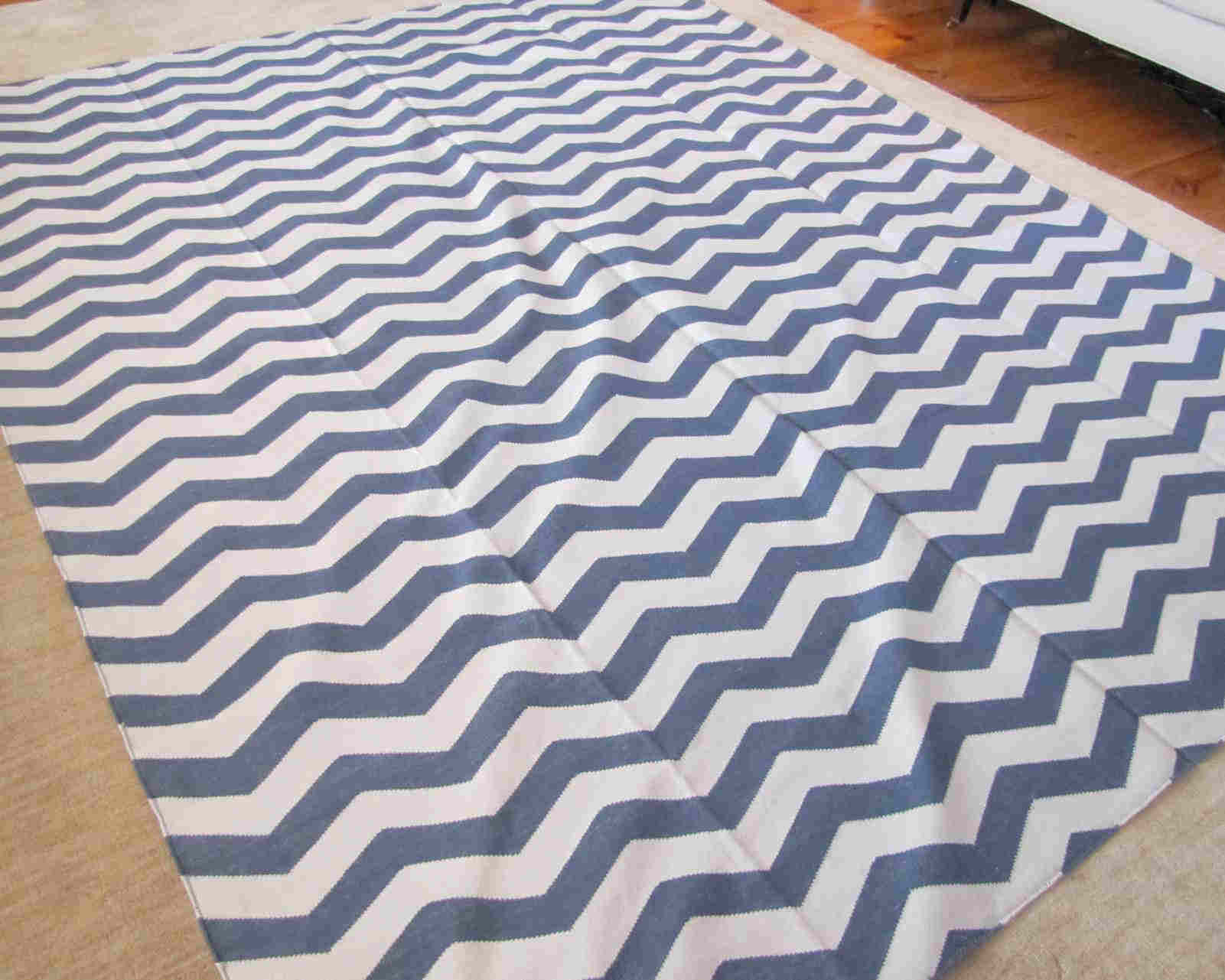 dhurrie rugs gallery PMKGIZQ
