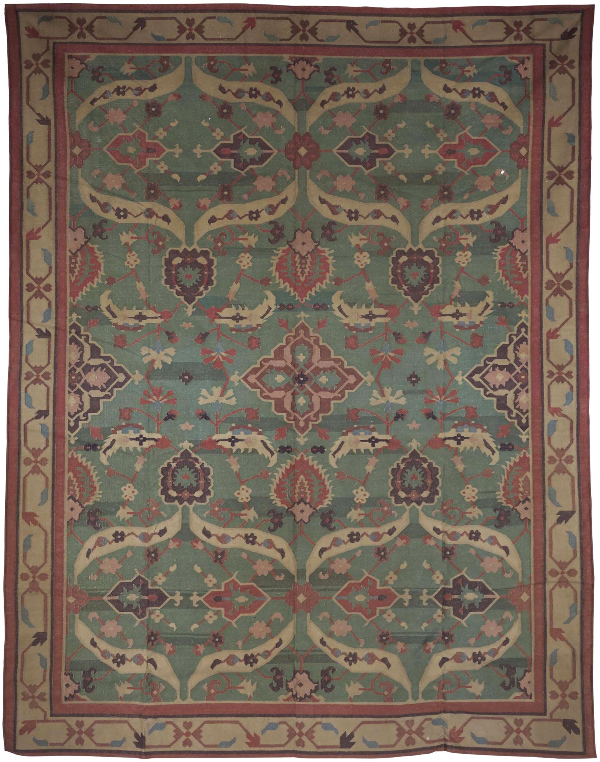 dhurrie rugs vintage dhurrie flat weave rug bb5370. arrow down  47161db02bae4ef92bdede423862e8f0c2b91f81311572b5a8bb90eef3001a34 GFEAVMF
