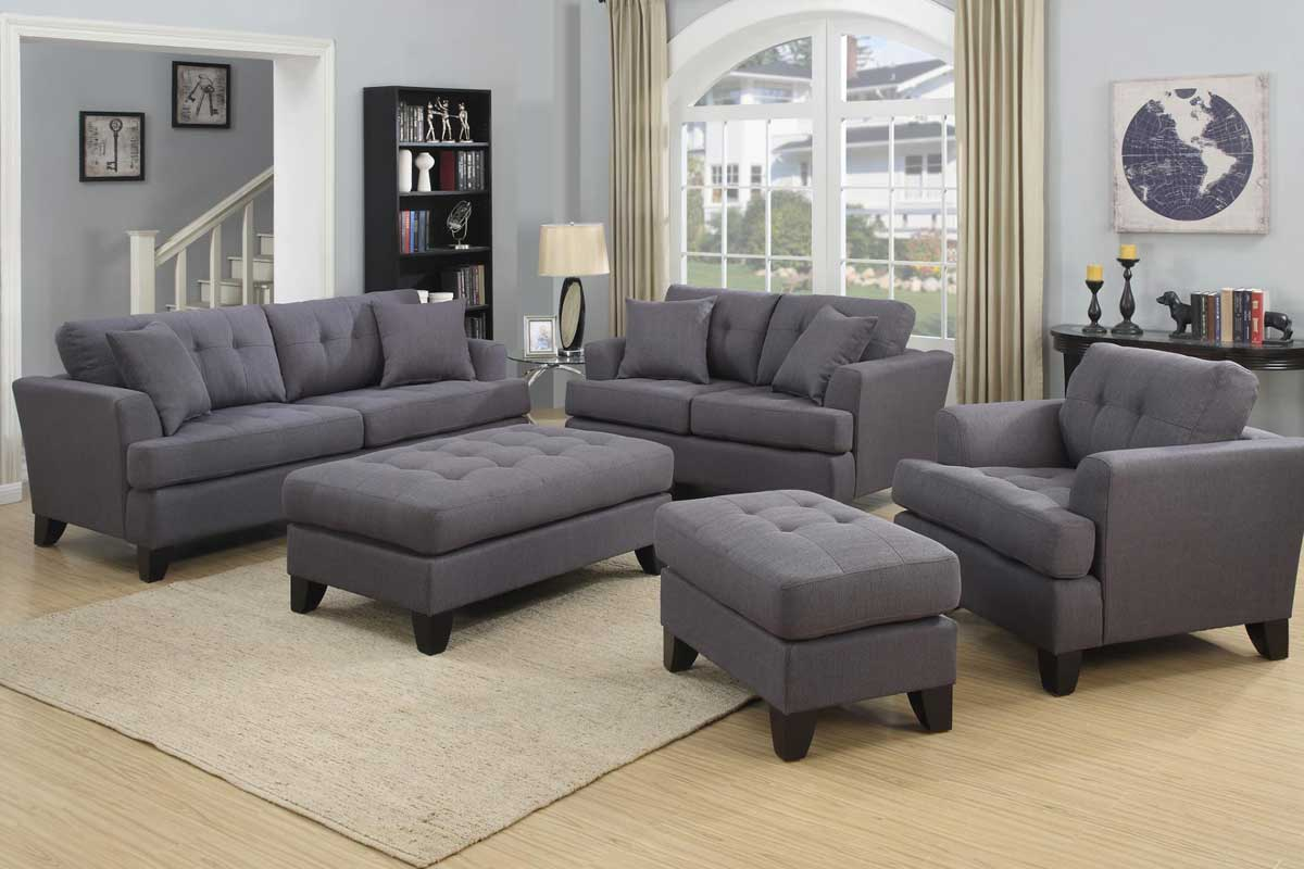discount couch and sofa sets by the furniture shack - serving portland or EFBRJCW
