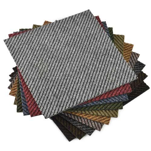 dominator lp gym carpet tiles stack full. UFNBCAU