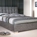 Features of double bed frames