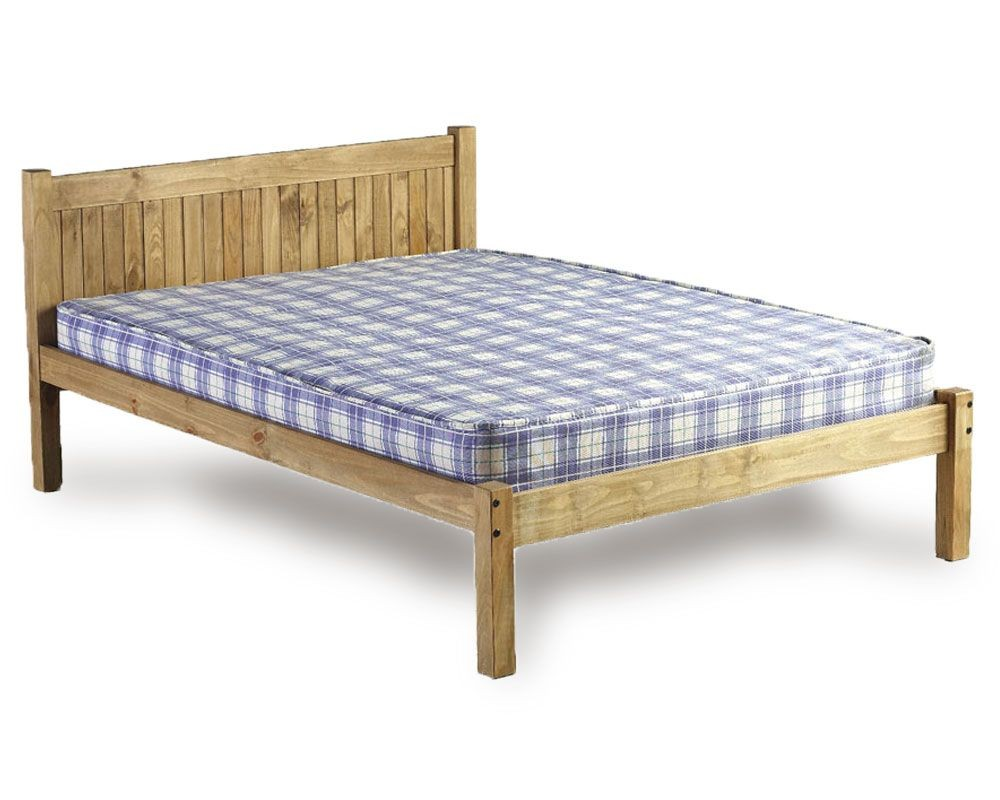 double bed frames mayan double bed frame PUAAALW