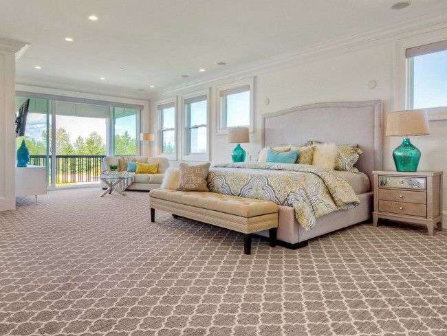 download bedroom carpeting ideas gen4congress throughout carpet ideas for  bedrooms with regard GGNXJOB