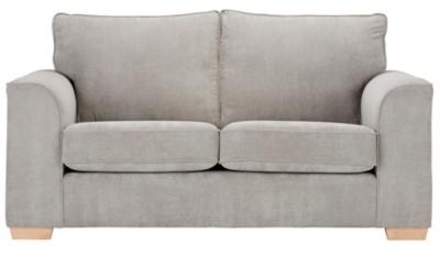 edmund 2 seater sofa HBGFHEP