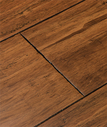 engineered flooring antique java FJJWXAO