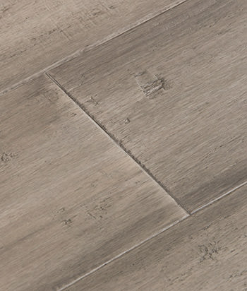 engineered flooring catalina KUMITQX