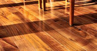 engineered flooring engineered wood flooring NPUBZQV