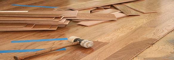 engineered floors are still wood floors DXGJMSD