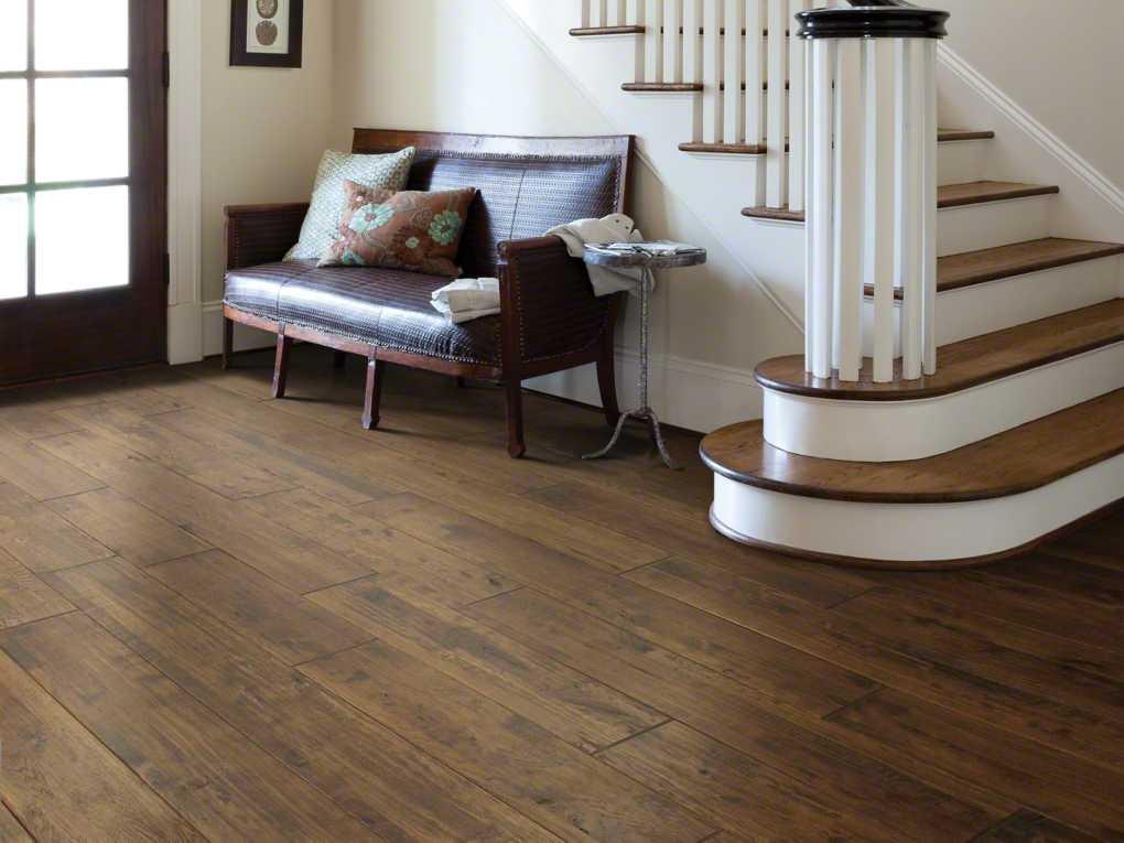 engineered hardwood floors engineered ... RVGVTSH