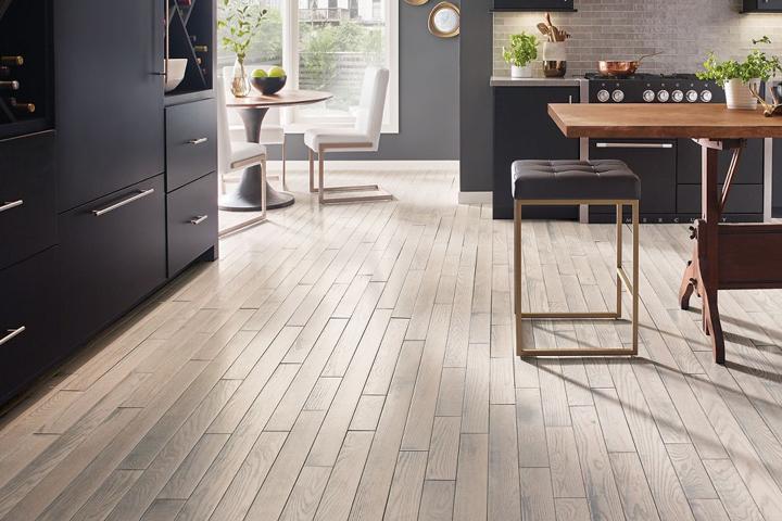 engineered hardwood floors hardwood flooring cost QVHVYJL