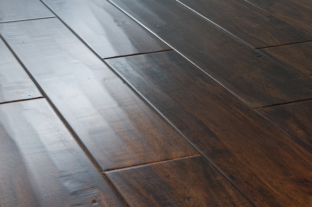 engineered hardwood hs-acacia-walnut-angle-1000 LSSJCCR