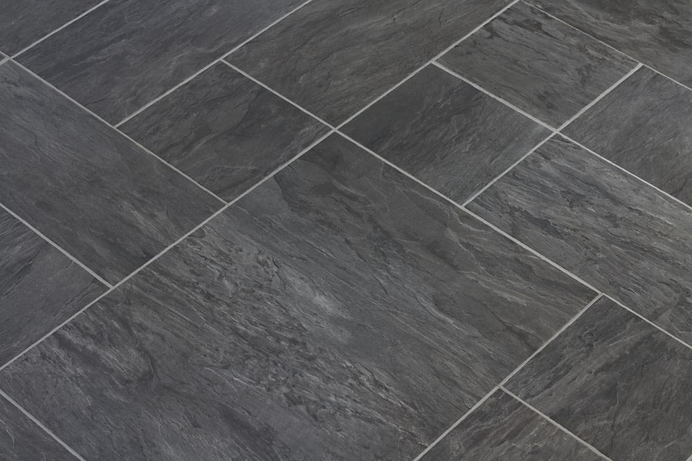 engineered stone flooring in parker RJHEWWR