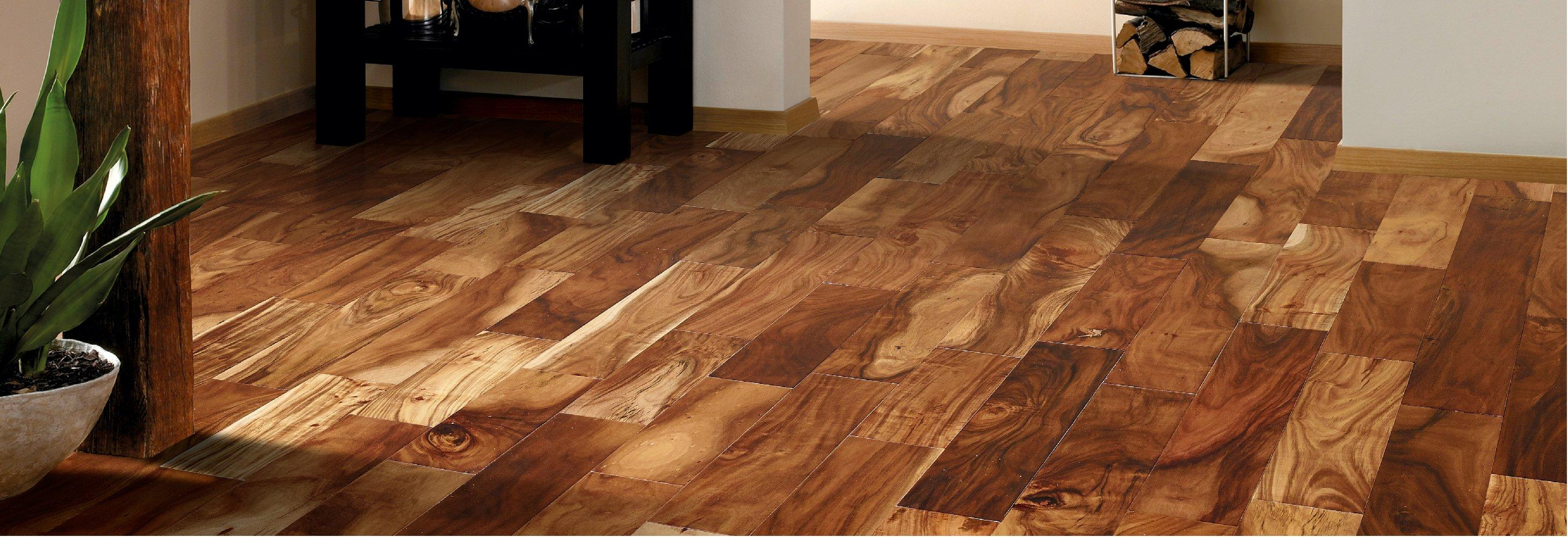 engineered wood engineered hardwood flooring ZQKHEVW