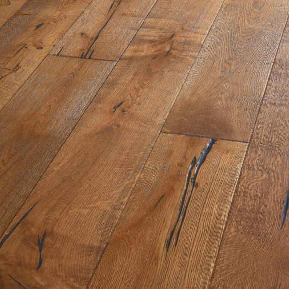 Engineered wood flooring 8 reasons to choose engineered wood flooring engineered wood flooring house  interiors NOASYBH