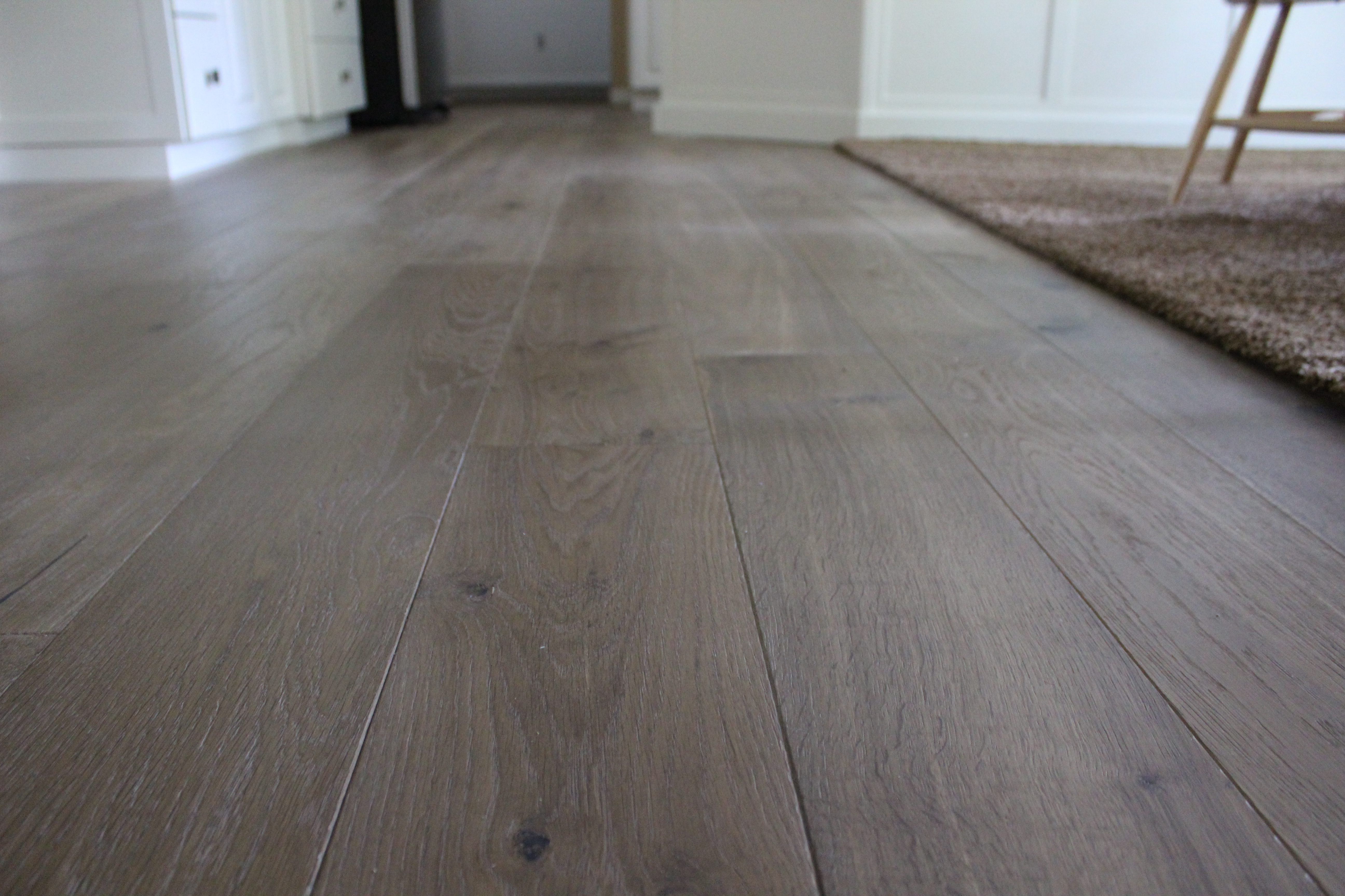 engineered wood flooring care shaw engineered hardwood floating engineered  wood flooring installation QROUHLK