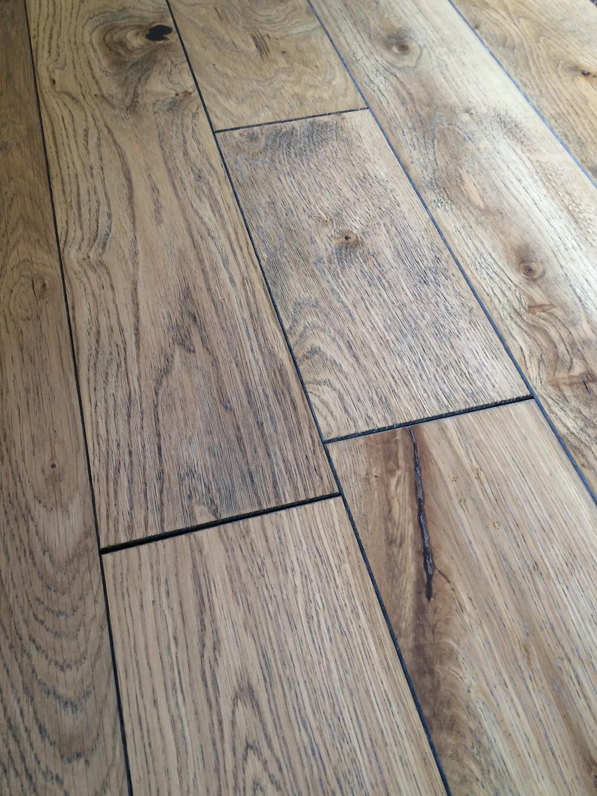 Engineered wood flooring lugano brushed white engineered oak wood flooring 125 x 18/5mm MUIFNKZ
