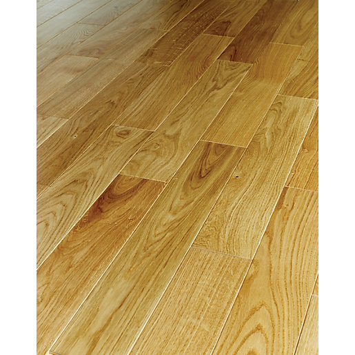 Engineered wood flooring wickes herringbone natural oak real wood top layer engineered wood flooring  | YHXGPOD