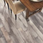 Engineered wood flooring a real wood flooring