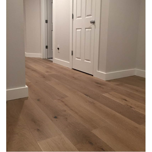 european white oak flooring gurus floor european white oak flooring price LBMKMGS