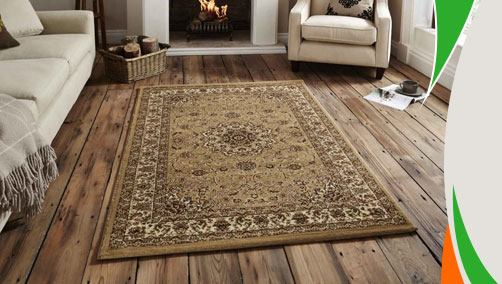 extra large rugs FXMUDLU