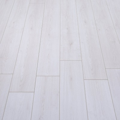 farmhouse white laminate flooring flooring superstore white laminate  flooring home depot . JTNVLVC