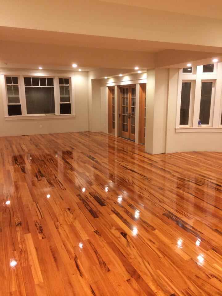 floating floors awesome hardwood floating floor installation port madison wood floors XEXOMQG