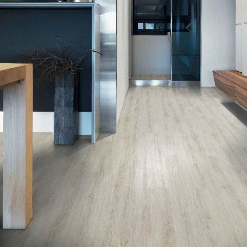 floating floors melbourne flooring delightful on floor regarding vinyl sydney floating  floors 3 UVIKNBY