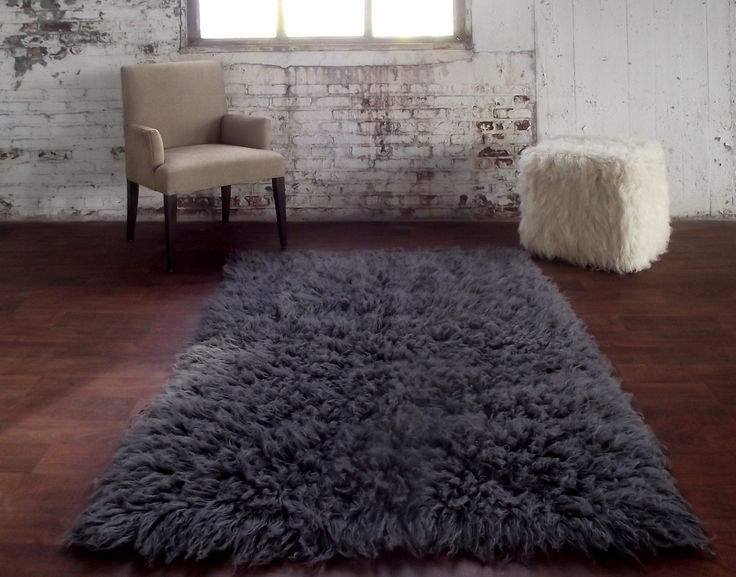 flokati rug authentic greek flokati rugs - lowest prices - highest quality-on sale! UHTDCMO