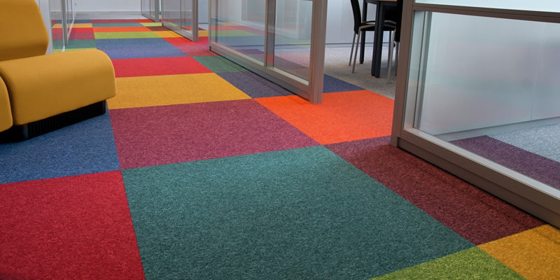 floor coverings aniseed-balls QVQRYOL