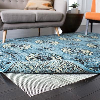 floor rugs rug pads NILUAQQ