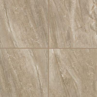 floor tile bogerra PGNYLPU