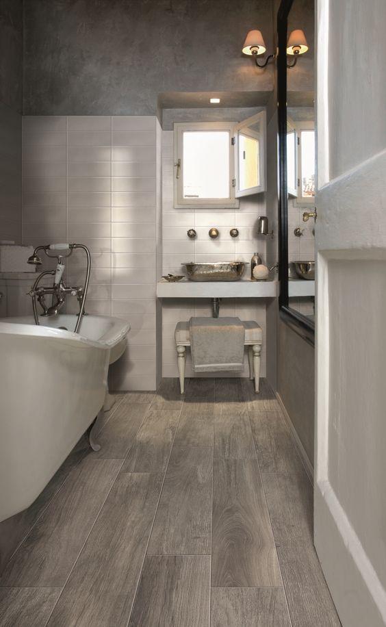Floor Tile Ideas 41 cool bathroom floor tiles ideas you should try digsdigs small bathroom floor AUDYZQH