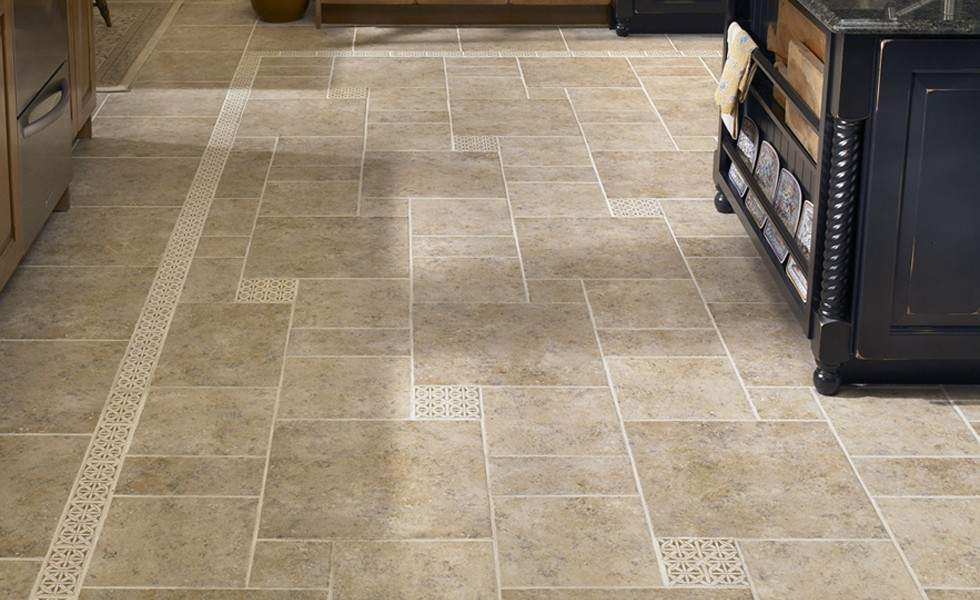 Floor Tile Ideas catchy ideas for kitchen floor tiles with kitchen floor tile ideas stunning PMKZSTY