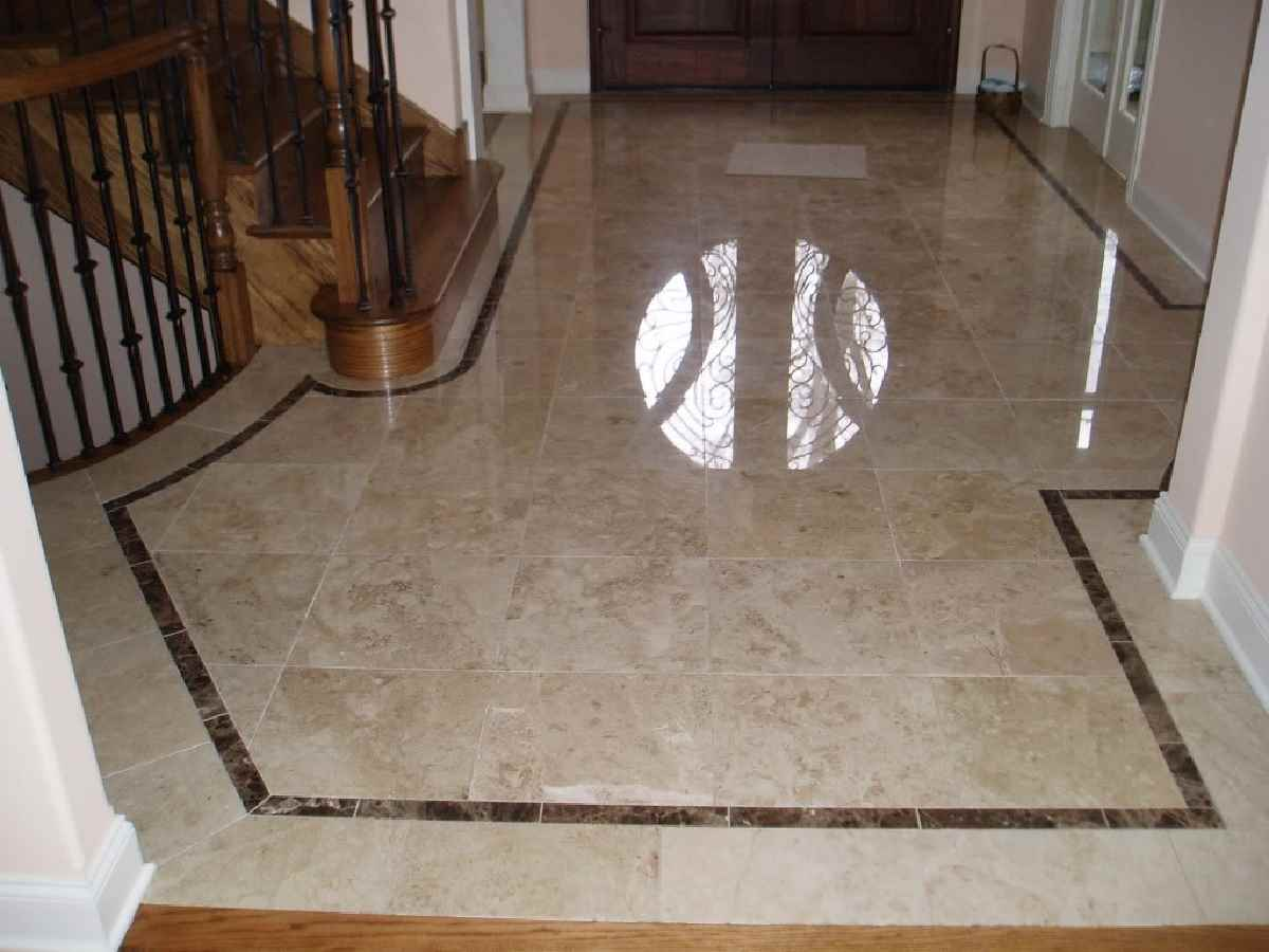 Distinctive Floor Tile Ideas Goodworksfurniture