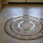 Distinctive Floor Tile Ideas