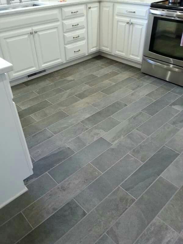 Floor Tile Ideas kitchen flooring ideas. wooden? tiled? resin? vinyl? get some style  underfoot with BSROCVI