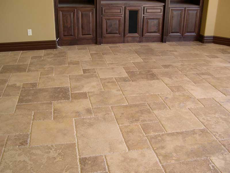 Floor Tile Ideas kitchen tile flooring ideas design CGGAXIU