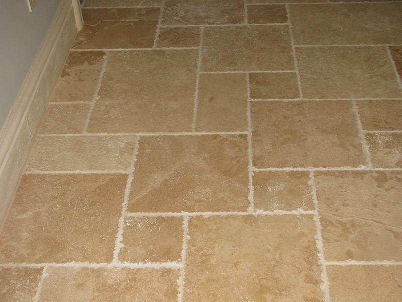 Floor Tile Ideas popular tile flooring ideas NQOCNGX