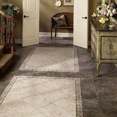 Floor Tile Ideas stylish floor tiles with design best 20 tile floor patterns ideas on ILPIBIM