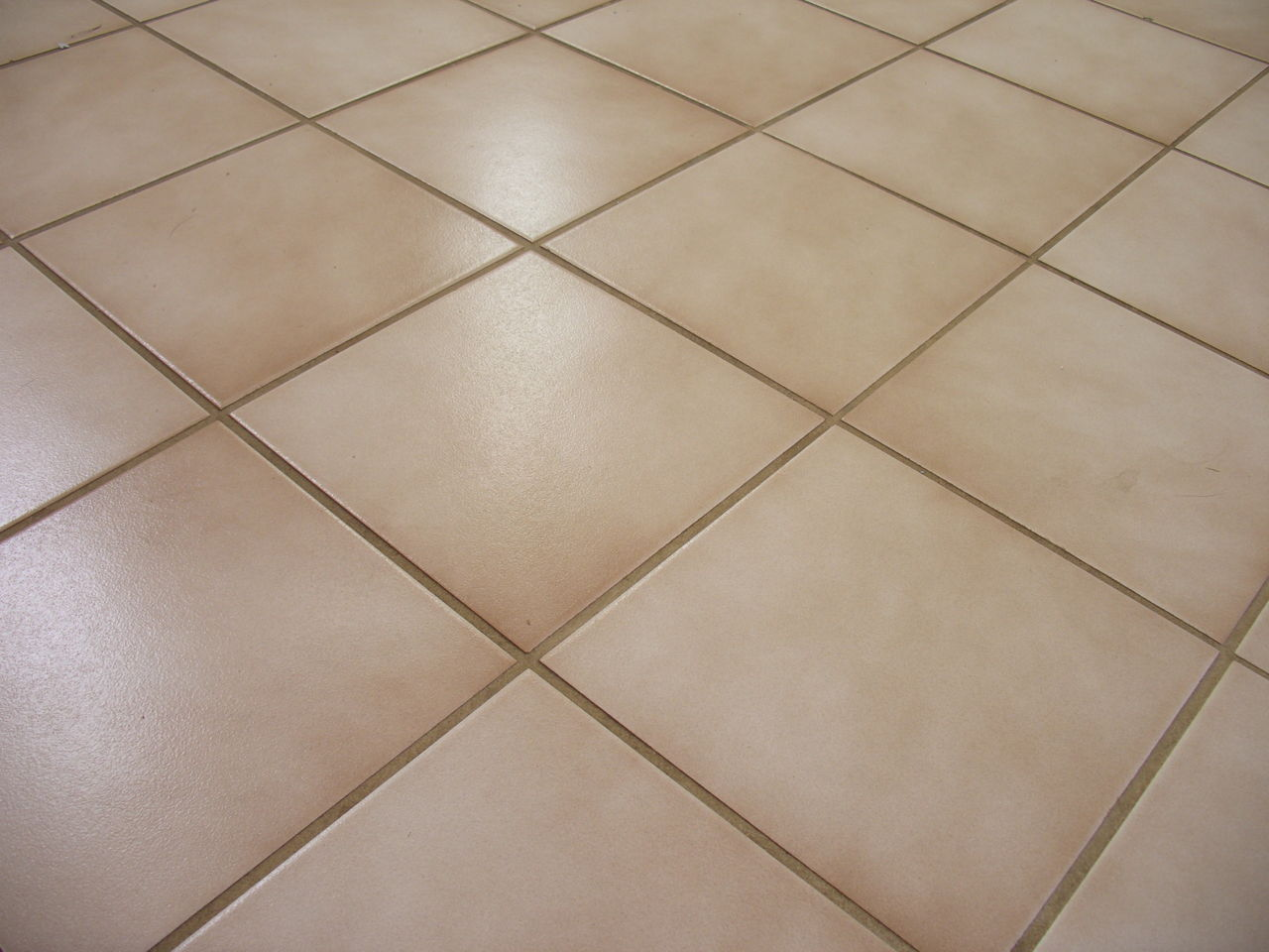 floor tile patterns can enhance the look of any room. however, most of BZNRNWM