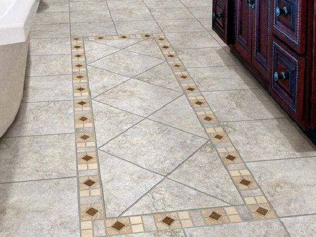 floor tile patterns floor tiling pattern MJRQHOO
