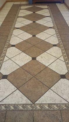 floor tile patterns floor tiling pattern RGRWQXK