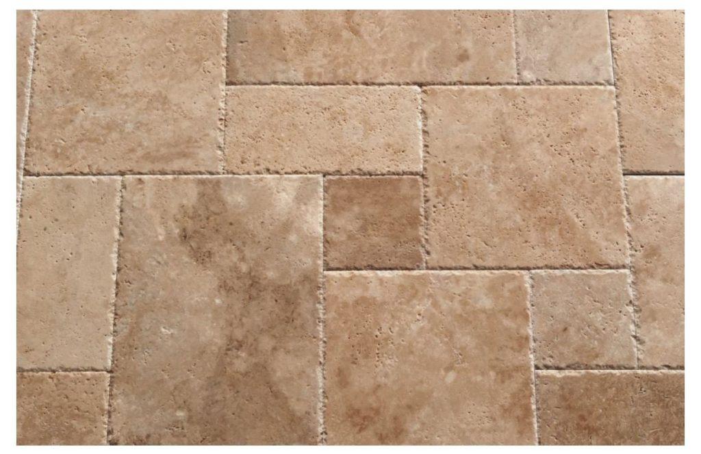 floor tile patterns tile patterns MJHTWDC