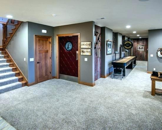 floor wonderful basement carpeting ideas 4 basement carpeting ideas RZPFUTU