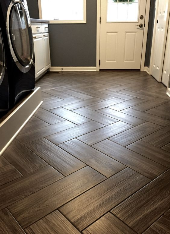 flooring ideas 15 excellent diy home decor ideas SOUUYCN