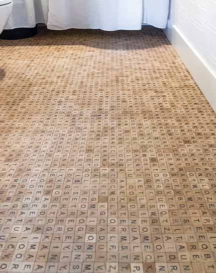 flooring ideas flooring can be so expensive, but it doesnu0027t have to be! these XCXGAHX