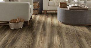 flooring ideas pin it EEEMQIW